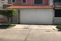 Foto de casa en venta en agua marina , bosques de la victoria, guadalajara, jalisco, 3441398 No. 01