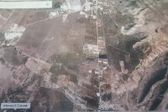 Foto de terreno habitacional en venta en  , agua nueva, saltillo, coahuila de zaragoza, 0 No. 01
