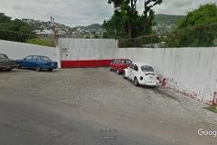 Foto de terreno habitacional en venta en  , aguas blancas, acapulco de juárez, guerrero, 4462066 No. 01