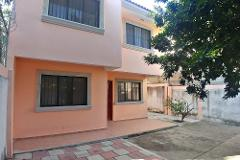 Foto de casa en venta en aguascaliente 149, plan de ayala, tuxtla gutiérrez, chiapas, 4376633 No. 01