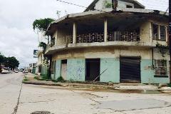 Foto de terreno habitacional en venta en aguascalientes 0, guadalupe victoria, tampico, tamaulipas, 2647950 No. 01