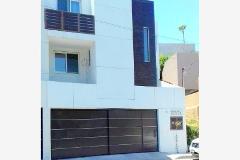 Foto de casa en venta en aguascalientes 2311, chapultepec este, tijuana, baja california, 0 No. 01