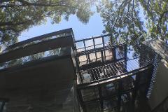 Foto de departamento en renta en aguascalientes 47, roma sur, cuauhtémoc, distrito federal, 0 No. 01