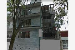 Foto de departamento en venta en aguascalientes 49, roma sur, cuauhtémoc, distrito federal, 4653436 No. 01