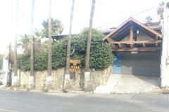 Foto de casa en venta en aguascalientes , chapultepec, tijuana, baja california, 0 No. 01