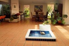 Foto de casa en venta en aguatitla , san bartolo ameyalco, álvaro obregón, distrito federal, 4902787 No. 01