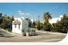 Foto de terreno habitacional en venta en aguazul 481, real de juriquilla, querétaro, querétaro, 4653543 No. 01