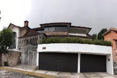 Foto de casa en renta en águila 168 , mayorazgos del bosque, atizapán de zaragoza, méxico, 0 No. 01