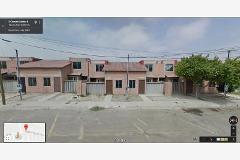 Foto de casa en venta en águila pescadora 19313 casa 53 cond 2, baja maq. el águila, tijuana, baja california, 4517451 No. 01