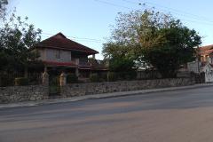 Foto de terreno habitacional en venta en  , águila, tampico, tamaulipas, 1074933 No. 01