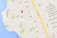 Foto de terreno habitacional en venta en  , águila, tampico, tamaulipas, 1229427 No. 01