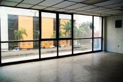 Foto de oficina en renta en  , águila, tampico, tamaulipas, 1645014 No. 01