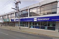 Foto de edificio en venta en  , águila, tampico, tamaulipas, 3160521 No. 01