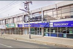Foto de edificio en venta en  , águila, tampico, tamaulipas, 3219867 No. 01