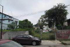 Foto de terreno habitacional en venta en  , águila, tampico, tamaulipas, 3314720 No. 01