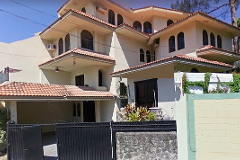 Foto de casa en renta en  , águila, tampico, tamaulipas, 3528300 No. 01