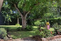 Foto de casa en renta en  , águila, tampico, tamaulipas, 3857117 No. 01