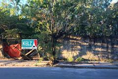 Foto de terreno habitacional en venta en  , águila, tampico, tamaulipas, 4245345 No. 01
