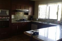 Foto de casa en renta en  , águila, tampico, tamaulipas, 4289836 No. 01
