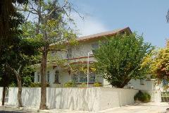 Foto de casa en renta en  , águila, tampico, tamaulipas, 4290990 No. 01