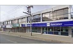 Foto de edificio en venta en  , águila, tampico, tamaulipas, 4393121 No. 01