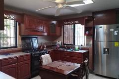 Foto de casa en renta en  , águila, tampico, tamaulipas, 4665042 No. 01