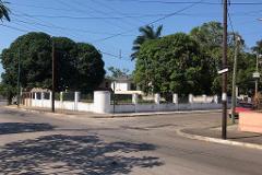 Foto de terreno habitacional en venta en  , águila, tampico, tamaulipas, 0 No. 01