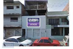 Foto de edificio en venta en aguilar barraza , miguel alemán, culiacán, sinaloa, 4012922 No. 01