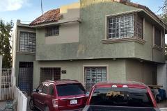 Foto de casa en venta en aguirre laredo 5344, las nueces, juárez, chihuahua, 3965328 No. 01