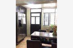 Foto de casa en venta en agustin 000, seattle, zapopan, jalisco, 3408333 No. 01