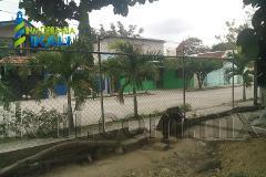 Foto de terreno habitacional en venta en agustin de iturbide , santiago de la peña, tuxpan, veracruz de ignacio de la llave, 835807 No. 03