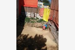 Foto de terreno habitacional en venta en agustín gutierrez 0, general pedro maria anaya, benito juárez, distrito federal, 0 No. 01
