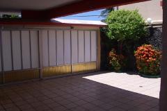 Foto de casa en venta en agustin lara 600, ignacio zaragoza, veracruz, veracruz de ignacio de la llave, 3419202 No. 01