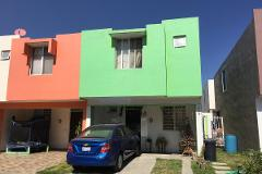 Foto de casa en venta en agustin lara , huentitán el alto, guadalajara, jalisco, 0 No. 01