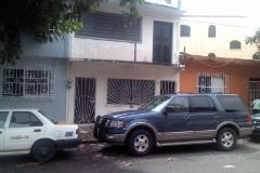 Foto de casa en venta en agustin lara , ignacio zaragoza, veracruz, veracruz de ignacio de la llave, 4426759 No. 01