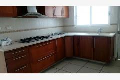 Foto de casa en venta en agustin lara , indeco animas, xalapa, veracruz de ignacio de la llave, 0 No. 01