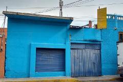 Foto de terreno comercial en venta en agustin melgar 18, lomas de zaragoza, iztapalapa, distrito federal, 0 No. 01