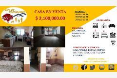 Foto de casa en venta en agustin melgar 4, morelos, comalcalco, tabasco, 4268497 No. 01