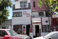 Foto de casa en venta en agustin olachea , constitución, zapopan, jalisco, 0 No. 01