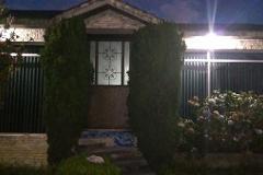 Foto de casa en venta en agustin olachea , ocho cedros, toluca, méxico, 0 No. 01
