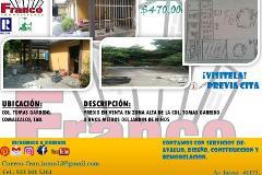 Foto de terreno comercial en venta en agustín somellera león 00, tomas garrido, comalcalco, tabasco, 4227638 No. 01