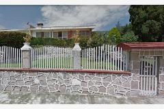 Foto de casa en venta en ahorro popular 00, méxico nuevo, atizapán de zaragoza, méxico, 4500405 No. 01