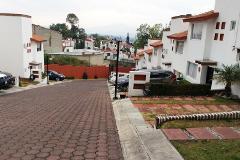 Foto de casa en renta en ahorro popular 00, méxico nuevo, atizapán de zaragoza, méxico, 4516170 No. 01
