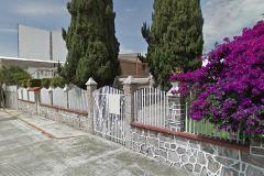 Foto de casa en venta en ahorro popular 15, méxico nuevo, atizapán de zaragoza, méxico, 4505711 No. 01