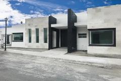 Foto de casa en renta en ahuahuete 165, country club, saltillo, coahuila de zaragoza, 4311674 No. 01
