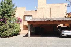 Foto de casa en venta en ahuatenco 00, cuajimalpa, cuajimalpa de morelos, distrito federal, 0 No. 01