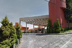 Foto de casa en venta en ahuatenco , ahuatenco, cuajimalpa de morelos, distrito federal, 2723276 No. 01