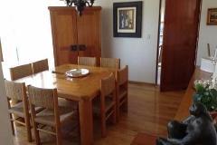 Foto de casa en venta en  , ahuatenco, cuajimalpa de morelos, distrito federal, 3796914 No. 02
