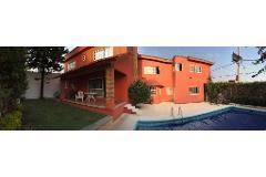 Foto de casa en renta en  , ahuatepec, cuernavaca, morelos, 1861850 No. 02