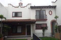 Foto de casa en renta en  , ahuatepec, cuernavaca, morelos, 3777933 No. 01
